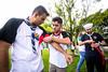 Mutirão Regional Pioneiro | Muticolorido (Escoteiros do Brasil - Rio Grande do Sul) Tags: esteio muticolorido mutirãopioneiro rafaelmarconatto ramopioneiro