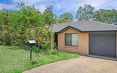 37 Brigantine Street, Rutherford NSW