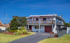 52 Hollywood Avenue, Ulladulla NSW