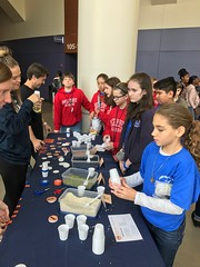 "MS STEAM Day with Swamp Rabbits • <a style=""font-size:0.8em;"" href=""http://www.flickr.com/photos/137360560@N02/37813863135/"" target=""_blank"">View on Flickr</a>"