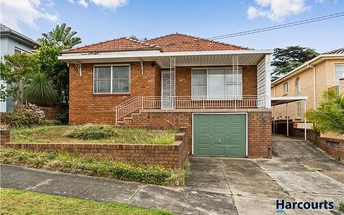 96A Bellevue Pde, Allawah NSW 2218