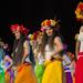 Tahiti Dancers - BYU Luau