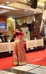 IMG_0220 (alicia.chia@ymail.com) Tags: indian wedding engagement vegetarian food henna dance singing sari salwar candies snacks