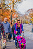 1339_0572FLOP (davidben33) Tags: newyork central park street streetphotos people nature trees bushes leaves colors green yellow sky cloud lake portraits women girl cityscape landscape autumn fall 2017 beaut manhattan blue beauty oilpaintfilter