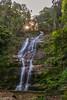 Cascatinha Taunay (plinioleal) Tags: wood wideangle nikon d5300 sigma nature nationalpark parquenacional longexposure forrest sigma1750 floresta green woods parque park florestadatijuca natureza wide water
