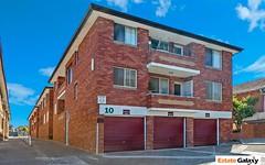 12/10 Fairmount Street, Lakemba NSW