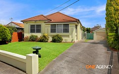 2 Caroma Avenue, Kyeemagh NSW