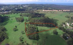 149 Blackhead Road, Hallidays Point NSW