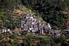 Life in the mountains (Behappyaveiro) Tags: piodão serradoaçor historicvillage portugal europa europe arganil coimbra mountains