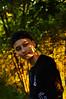 Michael Ospina (simonmateogomez) Tags: nikon 50mm boy hombre men gente boke luz ligth nice cool photografy love family hermano brother te aire libre traje chaqueta gafas glass retrato blanco y negro sexy boxer say yes white black monocromático lluvia agua whater 300mm 70mm teleobjetivo water rain wet breeze en la personas color cuerpo bosque manzano tree pinos ropa de deporte camiset espalda red orange fotoañadir x sombra light yellow glas 35mm