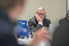EPP EaP Leaders'Meeting - 23 November 2017 (More pictures and videos: connect@epp.eu) Tags: epp european peoples party eap leaders meeting brussels 2017 jeanclaude juncker vicepresident