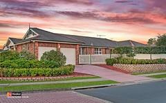 243 Glenwood Park Drive, Glenwood NSW
