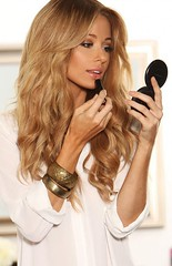 Hair Care : Blond caramel : 22 photos de cette couleur envoutante ! - REVLON PROFESSIONAL Tr...