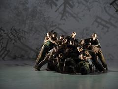 _9041371 (黎島羊男) Tags: 雲門 關於島嶼 林懷民 formosa cloudgatedancetheatre cloudgate dance theatre linhwaimin olympus em1markii zuiko 1454mm