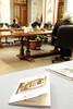 """""""Pietre di scarto?"""" - presentazione alla stampa (Caritas Diocesana di Firenze) Tags: caritas toscana caritastoscana povertà poverty rapportosullepovertà regionetoscana 2017 dati2016"""