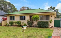 61 Medley Ave, Liverpool NSW