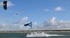 Kitesurfing (vanderven.patrick) Tags: kitesurfing surfing sea beach ocean zandmotor thehague kijkduin sports watersports