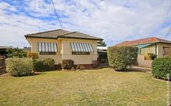 19 Manoora Avenue, Mount Austin NSW