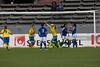 2013-06-19 Sweden-Brazil SG3021 (fotograhn) Tags: mål goal 10 stockholm sweden swe