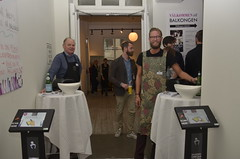 """SommDag 2017 • <a style=""""font-size:0.8em;"""" href=""""http://www.flickr.com/photos/131723865@N08/37993665405/"""" target=""""_blank"""">View on Flickr</a>"""