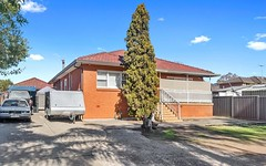 256 Green Valley Road, Green Valley NSW