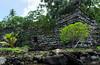 Hai lo spirito da Ghostbusters? Nan Madol è il luogo che fa per te: ecco l'isola dei fantasmi (Cudriec) Tags: arcipelago avventura avventure barrieracorallina fantasmi ghostbusters idee ideeperviaggio ideeviaggio isola luoghimisteriosi misteri nanmadol oceano oceanopacifico storia vacanza vacanze