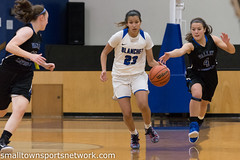 GBB Valley Cath at Blanchet 12.1.17-11