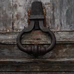 5 - Frapper à la porte du passé thumbnail