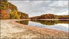 Fall Again (Nikographer [Jon]) Tags: fall foliage 20141030d4157442 2014 maryland md nikon d4 oct october