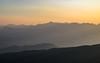 (Flutechill) Tags: mountain nature sunset landscape mountainpeak hill sunrisedawn scenics outdoors sky morning dawn fog mountainrange asia sunlight forest summer sun beautyinnature thailand chiangmai sunshine doiphahompoknationalpark nationalpark