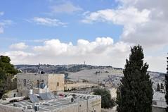 ottobre 2017 GERUSALEMME 008 (Chi ?) Tags: gerusalemme jerusalem wailingwall holy pray oneworld israel israele travel travelphotography photography discover