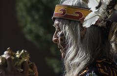 Ceremony 33 (karl_eschenbach) Tags: dance native newmexico nm southwest sw bernalillo coronadohistoricsite