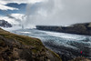 Breathe it In (corey_layman) Tags: backpacking camping glacier iceland roadtrip snow mountains beautiful canon