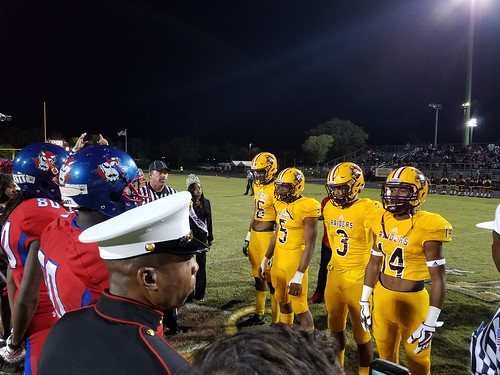 """Glades Central vs Pahokee 11/3/17 • <a style=""""font-size:0.8em;"""" href=""""http://www.flickr.com/photos/134567481@N04/38131074032/"""" target=""""_blank"""">View on Flickr</a>"""