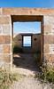 La porte-fenetre (Titom54) Tags: vacances armand bretagne famille pléneufvalandré été2012