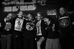 IMG_2336 (Niki Pretti Band Photography) Tags: bobbyjoeebolaandthechildrenmacnuggits 924gilman liveband livemusic band music nikiprettiphotography concertphotography livemusicphotography