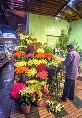 morroco-256.jpg (daviddalton) Tags: medina souk atlasmountains morocco shopping marrakech