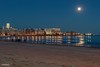 MONTEVIDEO _MG_1803 2017_11_03-HDR-Edit (catoledo) Tags: 2017 montevideo trip