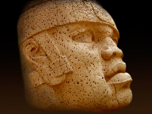 """Museo de Antropología de Xalapa • <a style=""""font-size:0.8em;"""" href=""""http://www.flickr.com/photos/30735181@N00/38176228794/"""" target=""""_blank"""">View on Flickr</a>"""
