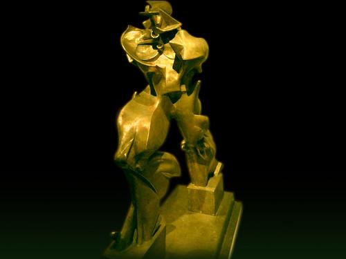 "Museo Metropolitano de Arte  Nueva York, EUA • <a style=""font-size:0.8em;"" href=""http://www.flickr.com/photos/30735181@N00/38181772094/"" target=""_blank"">View on Flickr</a>"