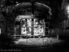 Il molino delle Olive - Orvieto Underground (frillicca) Tags: 2017 agosto august bn bw biancoenero blackandwhite frantoio galleria gallery monochrome monocromo olive olivepress orvietotr orvietosotterranea orvietounderground panasoniclumixlx100 pressa sotterraneo tufo tunnel underground