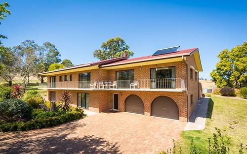 125 Ravenswood Street, Bega NSW