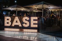 BASE, Porto (Gail at Large | Image Legacy) Tags: 2017 base porto portugal gailatlargecom nightshots