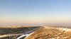 Infinite cold. (Alex-de-Haas) Tags: 1635mm camperduin d750 dutch hdr holland hondsbosschezeewering nederland nederlands netherlands nikkor nikkor1635mm nikon nikond750 noordholland thenetherlands westfriesland belichting cloudless daglicht daylight fence handheld hek hemel highdynamicrange landscape landscapephotography landschap landschapsfotografie licht light lighting lucht onbewolkt skies sky sneeuw snow sundown sunset unclouded winter zonsondergang