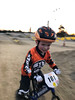 921 (StriderBikes) Tags: 101 12 2017 blue boy dirt gloves helmet jersey knee numberplate october pads photocontestentry smile sport striding track southelmonte california unitedstates us