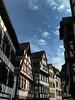 La petite France Strasbourg (Ronald Hirlé) Tags: strasbourg alsace petitefrance colombages france ronaldhirlé