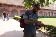 india_225 (Diferdin) Tags: india rajasthan solo traveling agra new delhi taj mahal