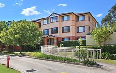 108/18 Knocklayde Street, Ashfield NSW