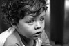 """The look of innocence"" (tom.ohle) Tags: fuji c tom ohle wwwohlephotoscom wwwtomohlecom innocent lookofinnocence fujixt2 fujixf90mmf2lmwr xf90mm blackandwhite grainaddedinpost filmgrain young gentle naturallight eyes canada"