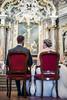 photographe-mariage-toulouse-france-costantino-clement-portrait 32 (costantino clément) Tags: mariage marié église wedding femme robe dress couple amour bague cérémonie mairie bisous sourire